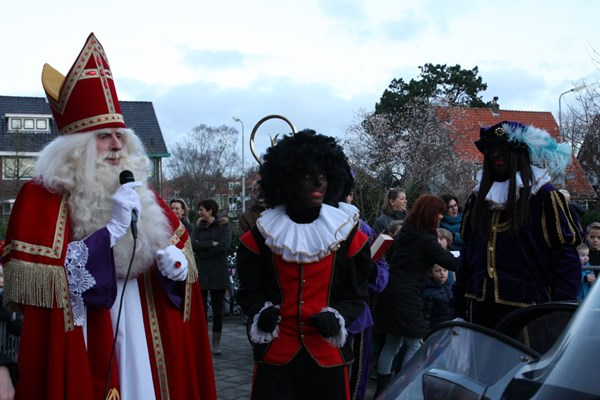 Sint Parnassia 2015 (47) (Medium)